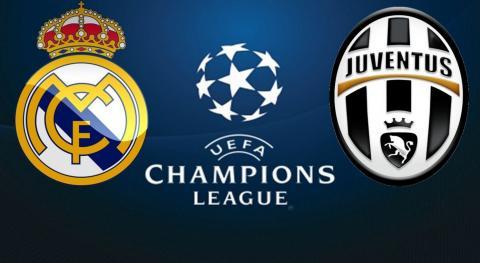 EBS sport news about UEFA Champions League