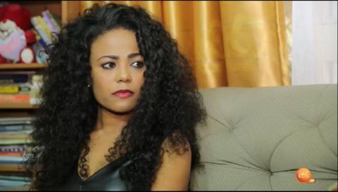 Mogachoch Drama - Part 91(Ethiopian Drama)