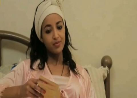 Bekenat Mekakel - Part 66 (Ethiopian Drama)