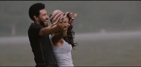 Bezemeta - Ethiopian movie