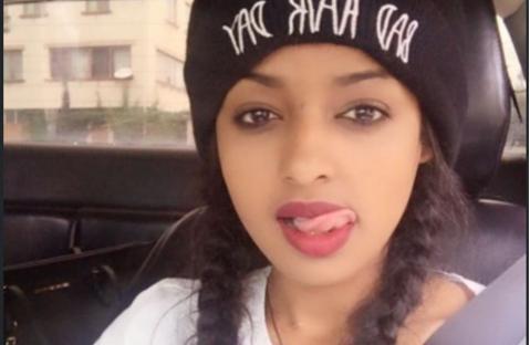 Addis Alem Getaneh's photo Gallery