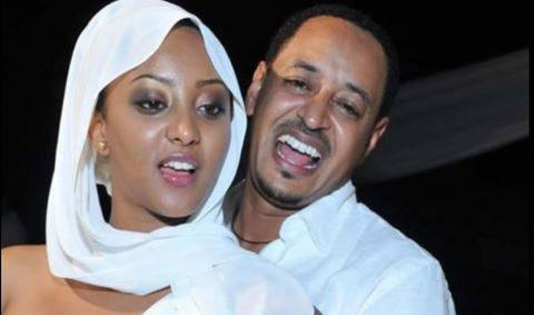 court decision about  Estehiwot Abebe's marragie
