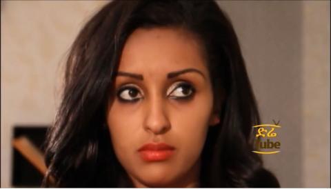 Kunjena - Mahedar and Girum's Moment From Amalayu Film