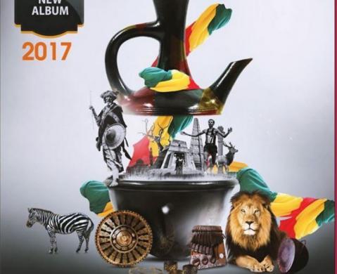 Tadias Addis, 28 January 2017