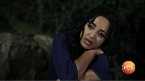 Bekenat Mekakel Drama scene showing messed up relationship