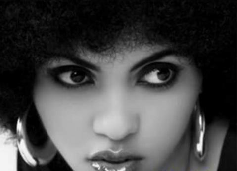 Zeritu Kebede - Wushetam ( Ethiopian Music)