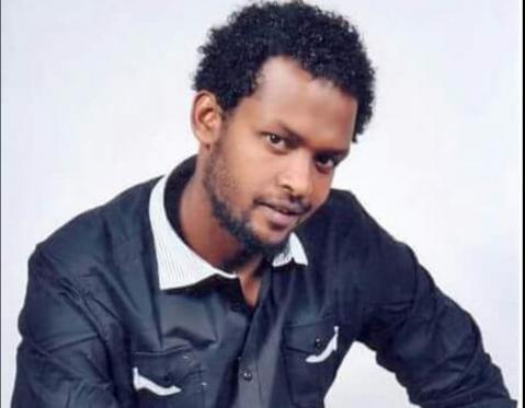 Tadias Addis news about Issam Hebsha