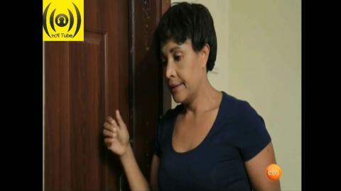 Bekenat Mekakel - Part 64 (Ethiopian Drama)